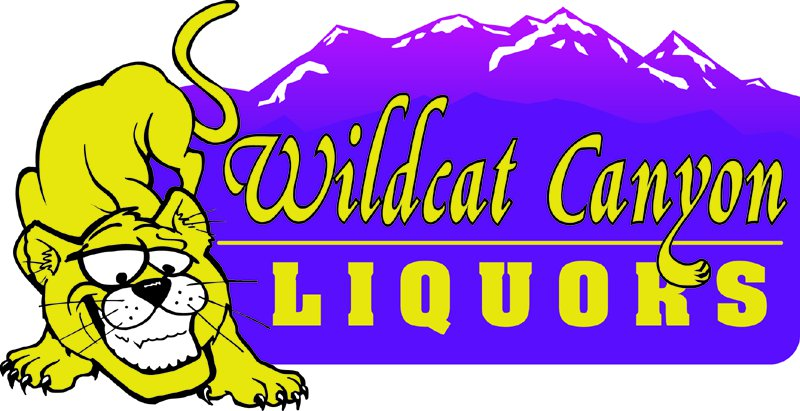Wildcat Canyon Liquors